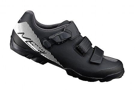 Shimano SH-ME3 Wide MTB Shoe
