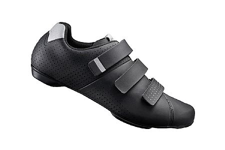 Shimano SH-RT5 Road Touring Shoe