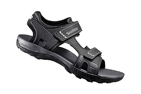 Shimano SH-SD5 Cycling Sandal