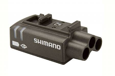 Shimano Di2 SM-EW90-A Junction-A 3 Port