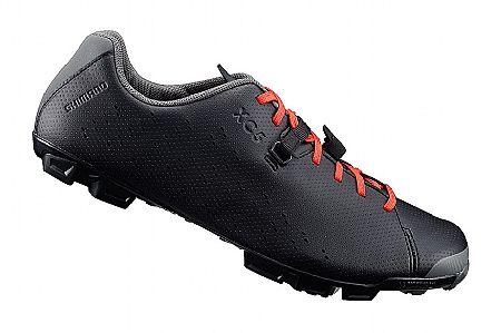 Shimano SH-XC5 MTB Shoe