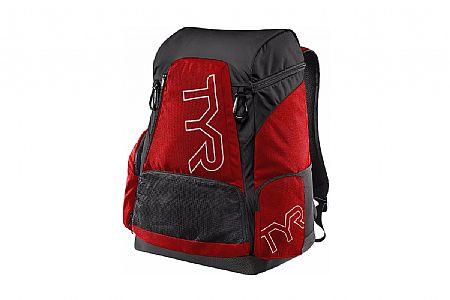 TYR Sport Alliance 45L Backpack