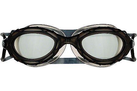 TYR Sport Nest Pro Goggles