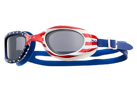 TYR Sport Special OPS 2.0 Polarized USA Goggles