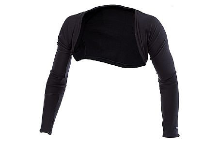 Terry Womens Thermal Bolero