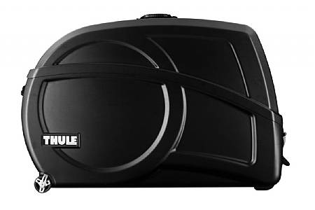 Thule Round Trip Transition Travel Case
