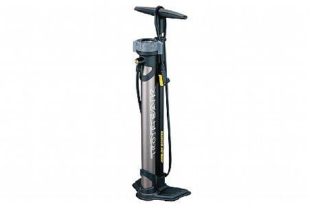 Topeak JoeBlow Booster Tubeless Floor Pump