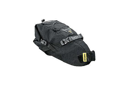 Topeak BackLoader Seat Bag