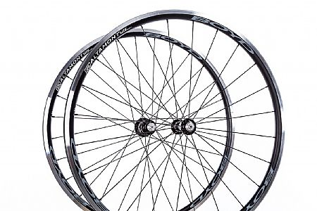 Sugar Wheel Works BOYD Altamont Lite Wheelset