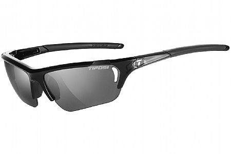 Tifosi Radius FC Interchangeable Sunglasses