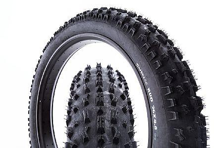 Surly Bud 26 inch Fat Bike Tire