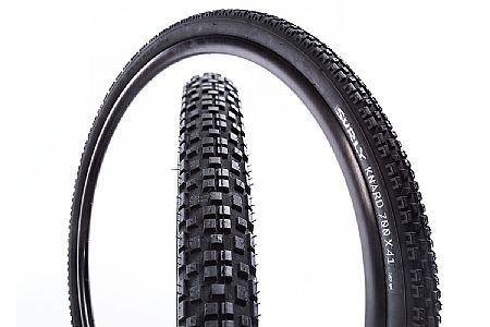 Surly Knard 700c Adventure Tire
