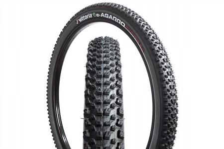 Vittoria e-Agarro 29 Inch E-MTB Tire