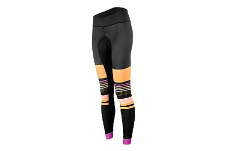 Shebeest Womens Brave Tight ( No Pad )
