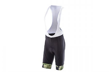 Twin Six Mens Crypsis Bib Short