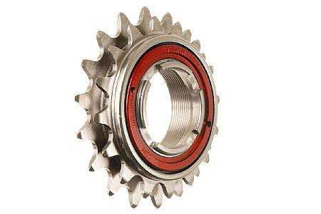 White Industries Dos ENO Single Speed Freewheel