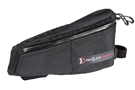 Revelate Designs Gas Tank Top Tube Bag