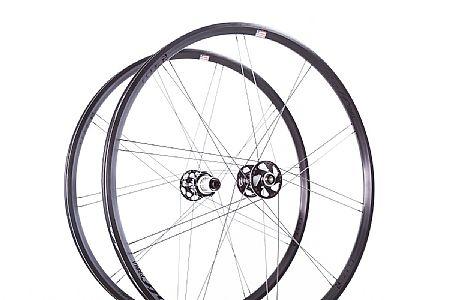 Rolf Prima 2018 Elan Disc Wheelset