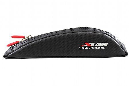 XLAB Stealth Pocket 500c