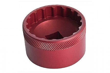 Unior Bottom Bracket Socket