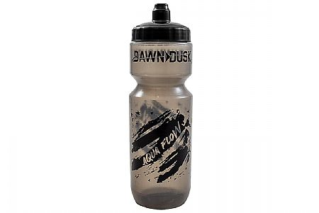 Dawn To Dusk Aqua Flow Bottle with Dirt Mask