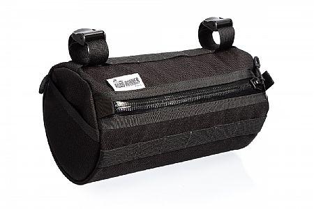 Road Runner California Burrito Bag