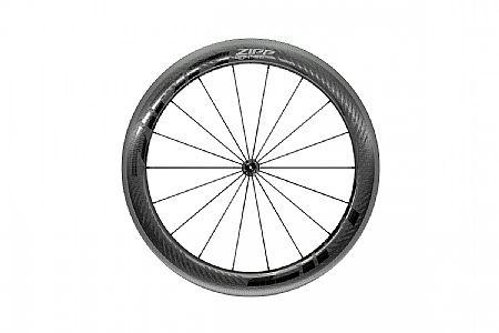 Zipp 404 NSW Tubeless Rim Brake Wheelset