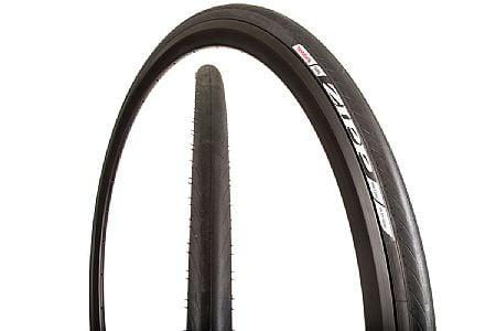 Zipp Tangente Course Clincher Tire