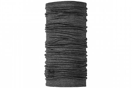 Buff Lightweight Merino Wool Neck Gaiter