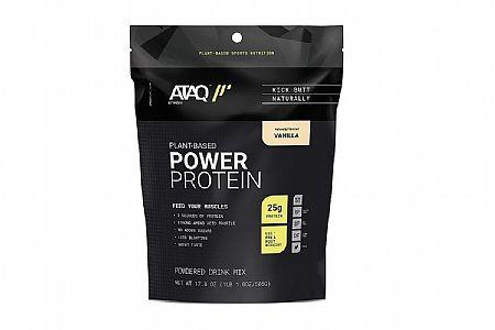 ATAQ Power Protein