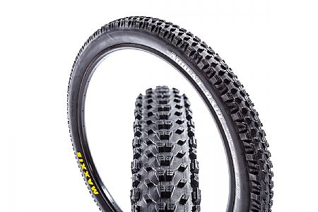 Maxxis Ardent Race 27 5 X 2 6 3c Exo Tr Mtb Tire At Westernbikeworks