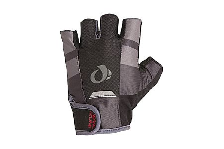 New-Old-Stock Pearl Izumi White Line Gloves Small and Medium