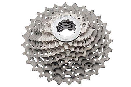 7900 10 Spd Sprocket Cycling Road TT 12-27 New Shimano Dura Ace Cassette CS