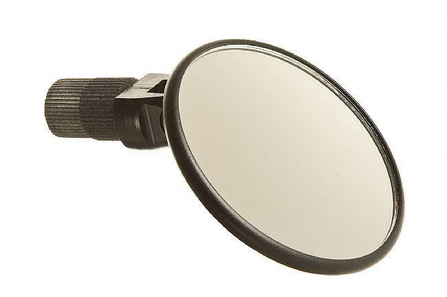 Third Eye Bar End Mirror 3rd Eye Barend Mirror