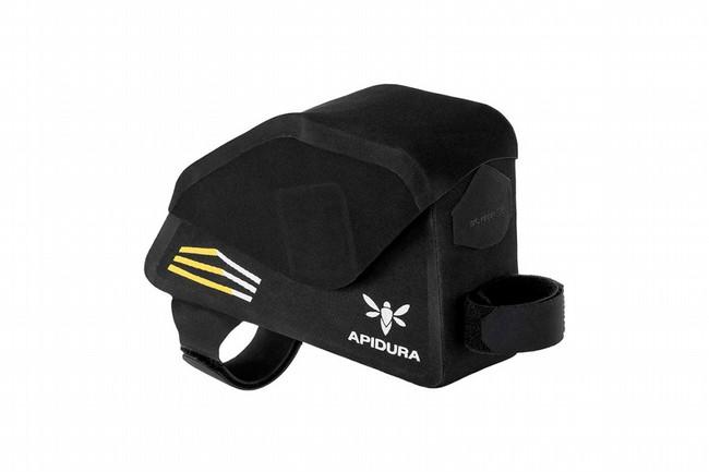 Apidura Racing Top Tube Pack Small - 0.7L