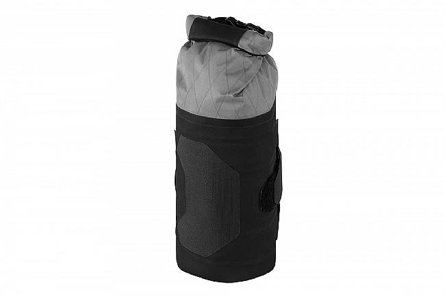 Apidura Backcountry Downtube Pack - 1.8L 1.8L