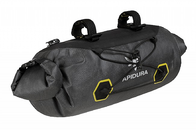 Apidura Expedition Handlebar Pack 14 Liter