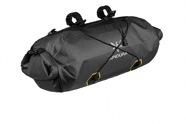 Apidura Expedition Handlebar Pack 9 Liter