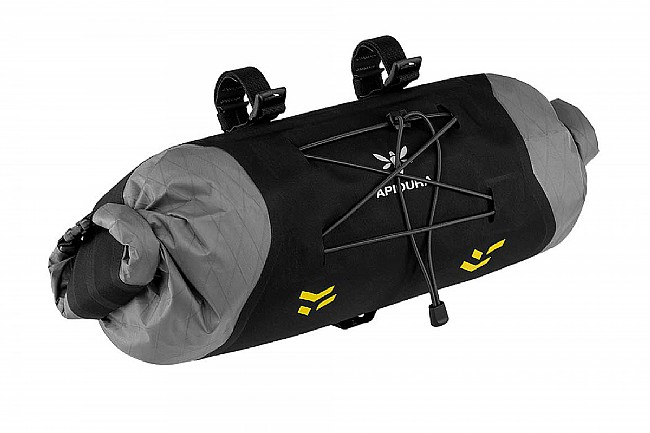 Apidura Backcountry Handlebar Pack 7L