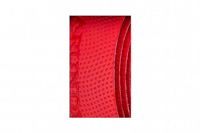 Arundel Gecko Grip Handlebar Tape Red
