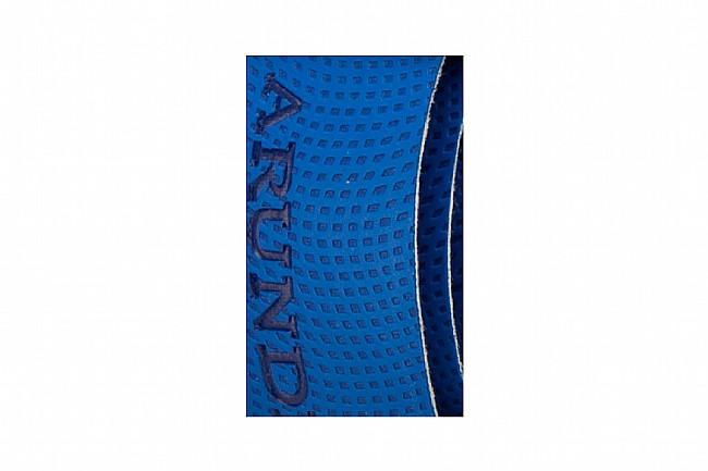Arundel Gecko Grip Handlebar Tape Blue
