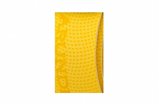 Arundel Gecko Grip Handlebar Tape Yellow