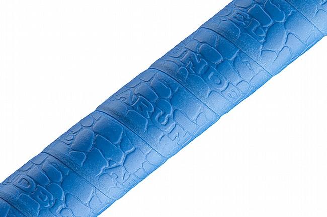Arundel Synth. Gecko Handlebar Tape Blue