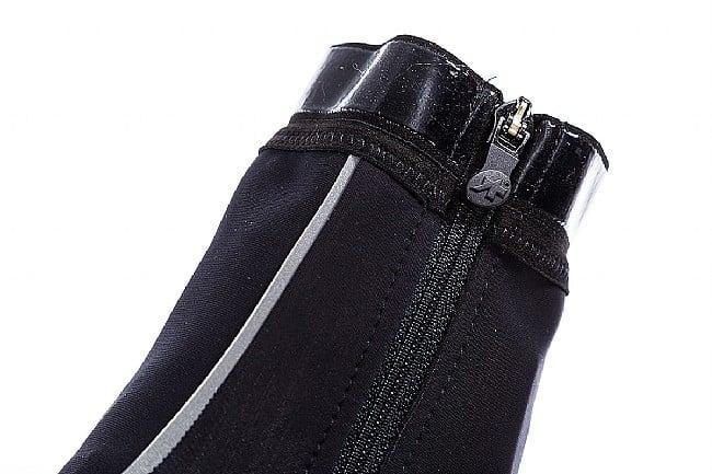 Assos winterBootie_s7 Shoe Cover Assos winterBootie_s7 Shoe Cover