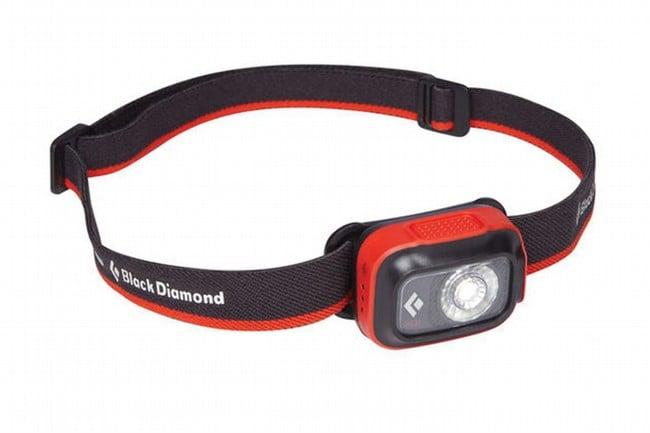 Black Diamond Sprint 225 Headlamp Octane