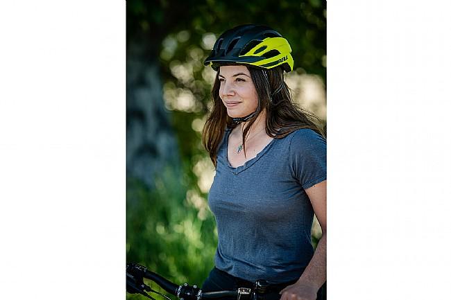 Bell Trace Helmet Bell Trace Helmet