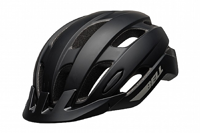 Bell Trace Helmet Matte Black