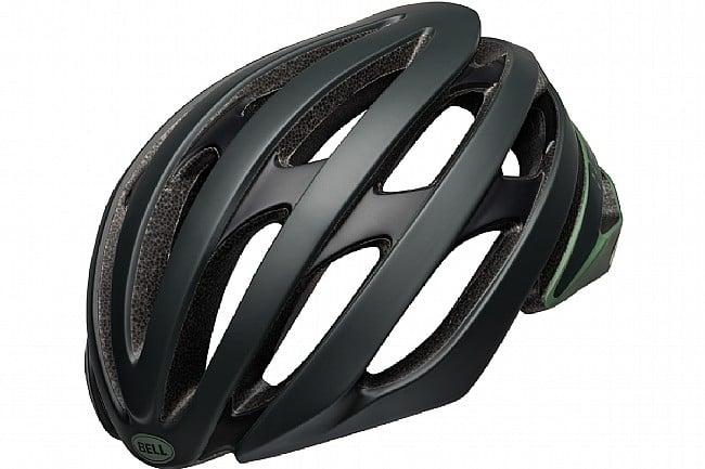 Bell Stratus MIPS Helmet Matte/Gloss Greens