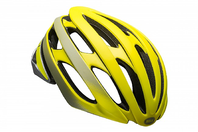 Bell Stratus Ghost MIPS Helmet Bell Stratus Ghost MIPS Helmet