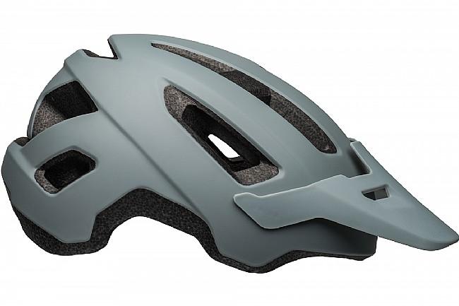 Bell Nomad MTB Helmet Matte Grey/Black